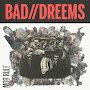 Bad//Dreems - Mob Rule
