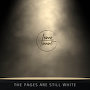 Leanne Tennant - The Pages Are Still White