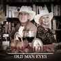 The Muirs - Old Man Eyes