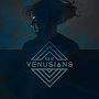 New Venusians - Get Along