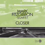 Mark Fitzgibbon Quartet - Nailing