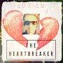 Adrian J - The Heartbreaker
