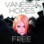 Vanessa Hopes - Home