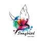 Songbird - Street Walker