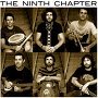 The Ninth Chapter - Coming Back
