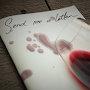 Pink Tea - Send Me A Letter