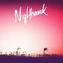 Nighthawk - Surely Gettin On