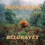 Poppongene - Belgravey