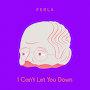 Ferla - I Can't Let You Down