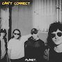Planet - Can't Connect