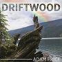 Adam Price - Driftwood