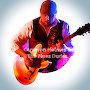 Cameron Holmes & The Blues Dudes - War Horse