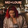 Mo Louie - She Said