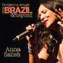 Anna Salleh - Noites Cariocas