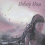 Melody Moon - Out of the City