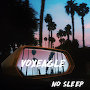 Vox Eagle - No Sleep
