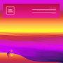 London Topaz - Let You Go ft. Janeva (Odessy Remix)