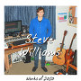 Steve Williams - Autumn Air