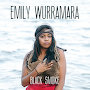 Emily Wurramara - Ementha-Papaguneray (Turtle Song)