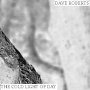 Dave Roberts - The Cold Light Of Day