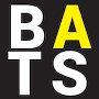 Bats - Tarantula