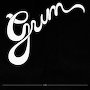 Gum - Gemini