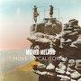 Munro Melano  - Move To California