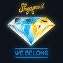 Sheppard - We Belong