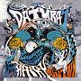 Datura4 - Fools Gold Rush