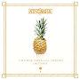Ribongia - We Run Tings (Feat. Footsie)