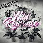 Nakatomi - Wild Romance
