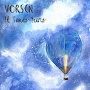 Vorsen - It Takes Years