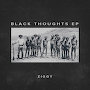 Ziggy - Black Thoughts