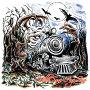 The Band From Oddworld - Vella LaVella