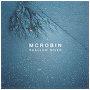 Mcrobin - Periphery