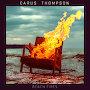 Carus Thompson  - Beach Fires