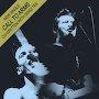Rob Hirst & Sean Sennett feat. Deniz Tek - Call To Arms