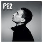 Pez - Weekend (ft. 360)