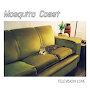 Mosquito Coast - Television Love