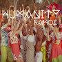 Ramos - Humanity