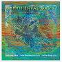 Peter Sheridan - Arirang Variations