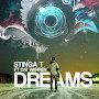 Stinga T  - Dreams (Feat. Cat Warren)