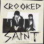 Crooked Saint - The Big Easy
