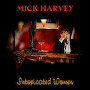 Mick Harvey - Contact