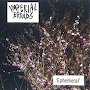 Imperial Broads - Ephemeral