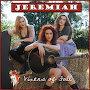 Vixens of Fall - Jeremiah