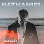 Nathaniel Willemse - Vapours