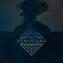 New Venusians - Get Along