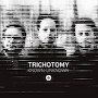 Trichotomy - Five
