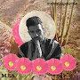 Stevie Bankster - M.I.A